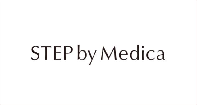 STEP by Medica