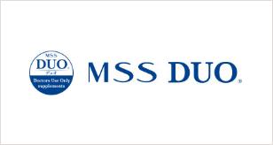 MSS(MSS DUOシリーズ)